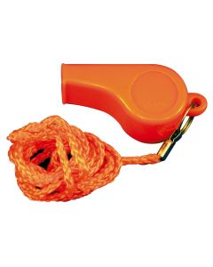 Marpac Orange Safety Whistle