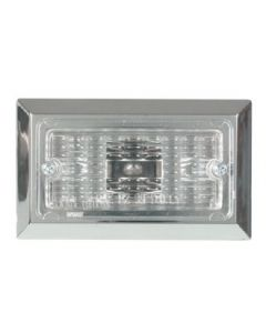 Optronics Courtesy Interior Boat Utility Light