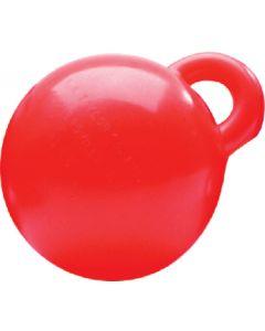 Taylor Made PWC Buoy, Rocket Red