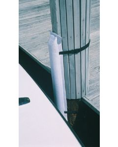 Taylor Made 3' Medium Removeable Post Bumper