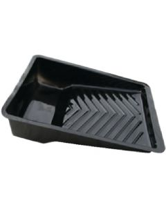 Encore DEEPWELL PAINT TRAY LINER