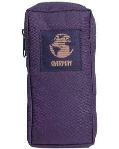 Garmin GPS Carrying Case for 70 Series Handheld