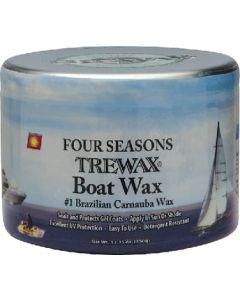 CRC Four Seasons Boat Wax, 12 oz.
