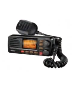 Uniden VHF CLASS D BLACK