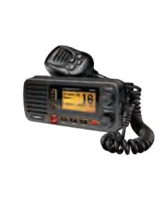 Uniden UM415 VHF CLASS D+ BLACK