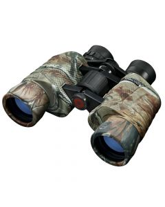 Simmons ProSport Porro Prism Binocular - 8 x 40 Black
