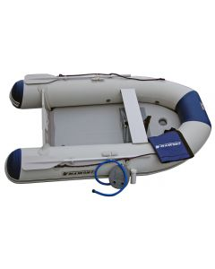 Maxxon CS-270 Inflatable Boat CS-270-AIR