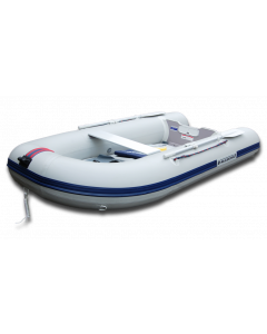 Maxxon CS-300 Inflatable Boat CS-300SP-AIR