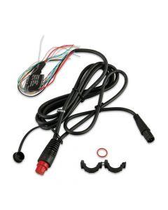 Garmin Power Data Sonar Cable f/720s 740s