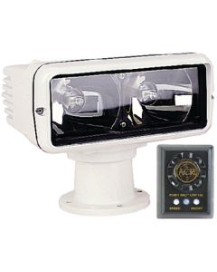 ACR Electronics RCL-100D Remote Controlled Searchlight - ACR