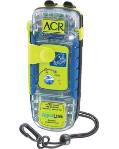 ACR Electronics ACR AquaLink 406 GPS PLB