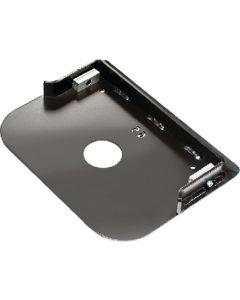 Pullrite Multi Fit Capture Plate - Multifit Quickconnect Capture Plate