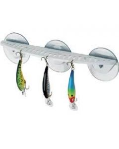 Seachoice Hook & Lure Rack, 12'