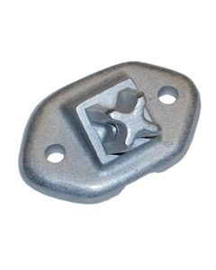 Springfield Guardian Replacement Parts