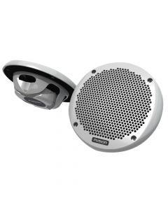 Fusion 6 Shallow Mount Speaker