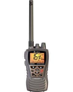 Cobra Floating VHF Radio, Handheld