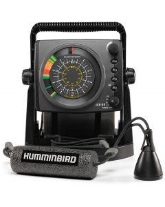 Humminbird ICE 35