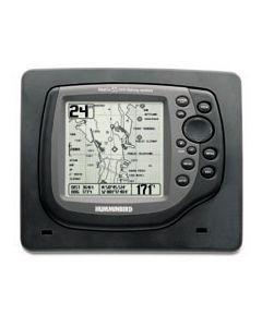 Humminbird IDMK-PM2 PiranhaMax Mounting Kit