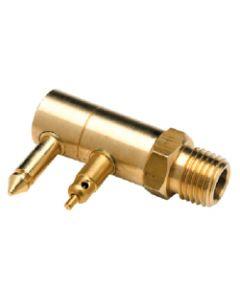 Seachoice Brass 20501