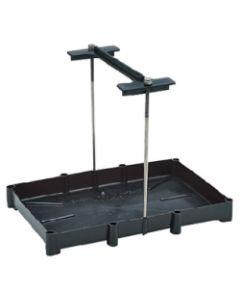 Seachoice Battery Tray, 24 Series