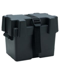 Seachoice Battery Box - 24 Series