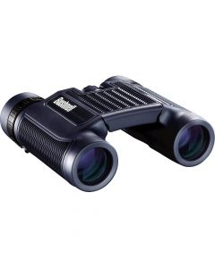 Bushnell H2O Series 8x25 Waterproof Binoculars - Black
