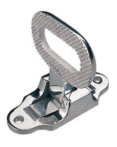 Seadog Stainless Folding Step-Cast