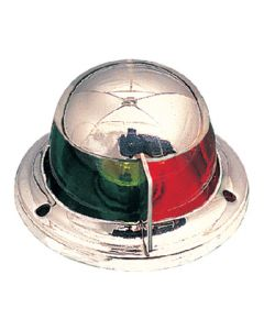 Seadog Lens For 400150 (Red/Green)