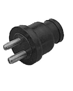 Seadog Cable Outlet 12-Volt Plug Only