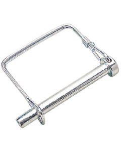 """Seadog Coupler Locking Pin 1/4"""" Line"""