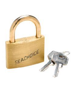 "Seachoice 1-1/2"" (3.81cm)"