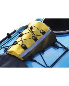 Attwood Kayak Deck Bag
