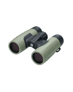 Bushnell NatureView 10x 42 Roof Prism Binoculars