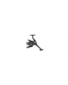 Shakespeare Agility Spinning Reels, AG30X