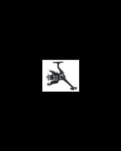 Shakespeare Agility Spinning Reels, AG35B
