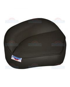 Springfield Pro Stand Up Seat, Black