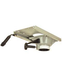 Springfield Trac-Lock Slide Swivel 2-7/8 Locking