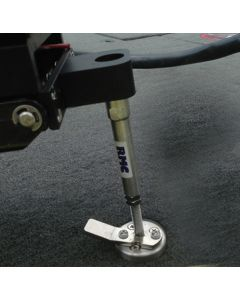 """T-H Marine Supply Stabilizer Lock f/Minn Kota Fortrex, 2.75""""-4.25"""""""