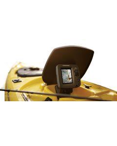 Humminbird MHX XMK Kayak Transducer Mount Kit