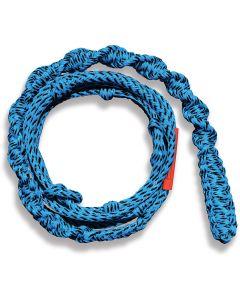 Airhead Wakesurf Rope, 16'