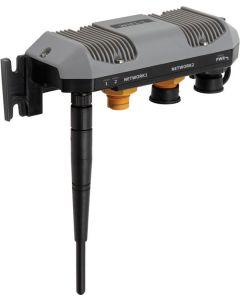 Lowrance GoFree Wireless Module