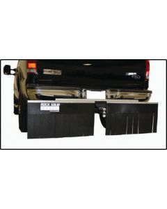 Smart Solutions ROCK SOLID (TRUCK) 14IN