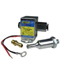 Seachoice Cube Electronic Fuel Pump Kit, 30 GPH 20351