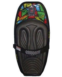 Body Glove Manta Kneeboard