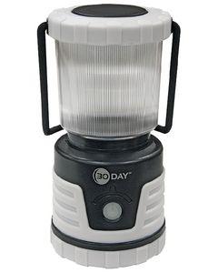 Seachoice 30-Day LED Lantern