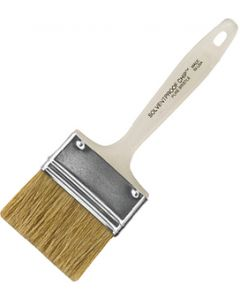 "Wooster Brush 2"" Solvent-Proof Chip Brush"
