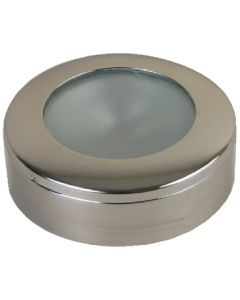 Scandvik Dimmable Led Surface Mount Ceiling Light 41373P