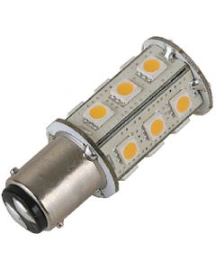 Scandvik Led Replacement Bulbs 41080P