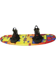 Hydroslide Junior Wakeboard