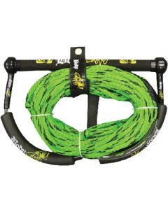 Body Glove Deluxe Wakeboard Rope